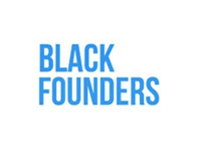 Black_Founders.jpg