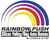 Rainbow_Push_SV-BA.jpeg
