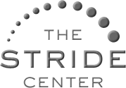 The_Stride_Center.png