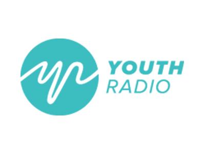 Youth_Radio.jpg
