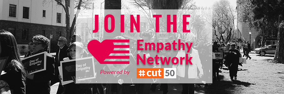 Empathy Network