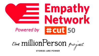 Empathy_Network_-_Million_Person_Project.png