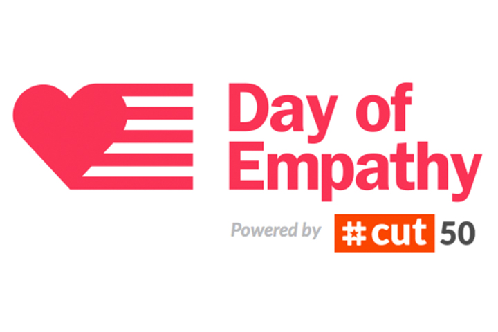 National Day of Empathy