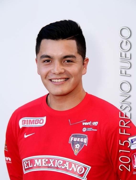 Cesar-Profile.jpg