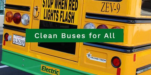 CleanBuses.jpg
