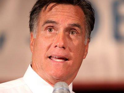 mitt-romney-closeup.jpg