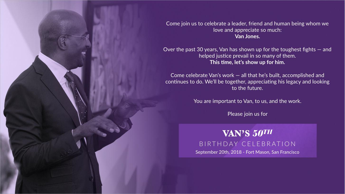 come_celebrate.png