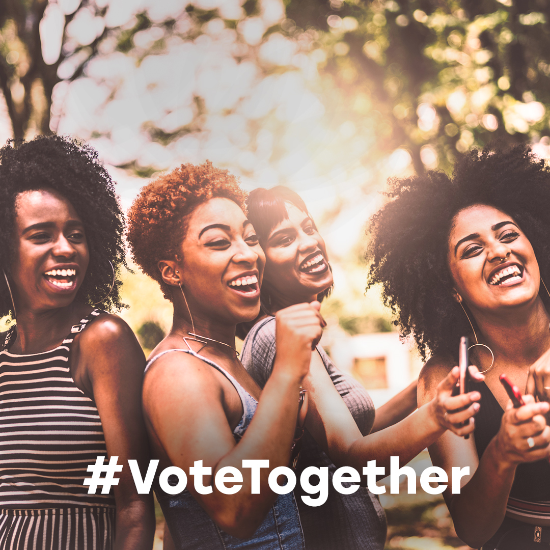 VoteTogether-2018-4001-social-IG-D_R1.jpg