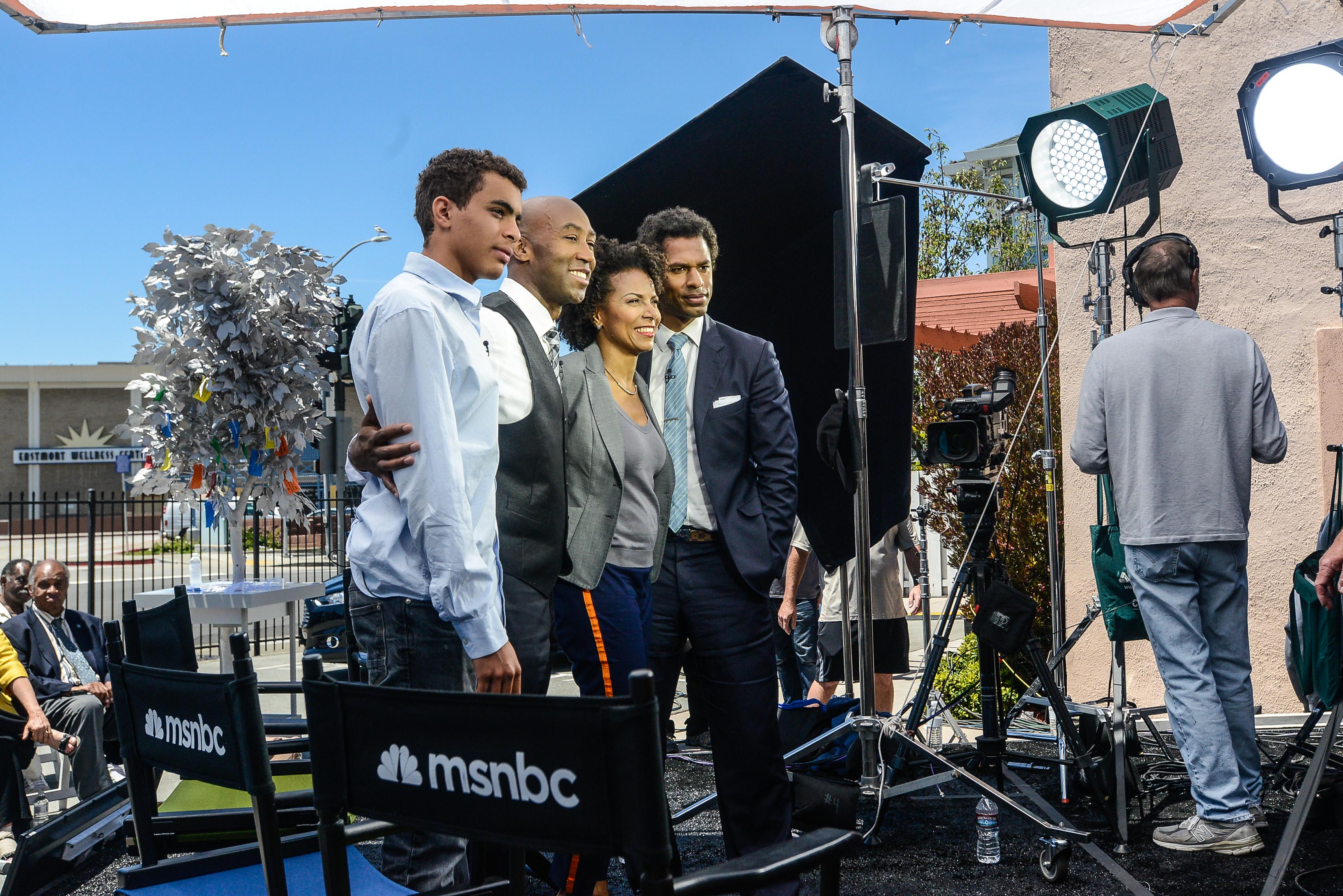 YESWeCODE_MSNBC208.jpg