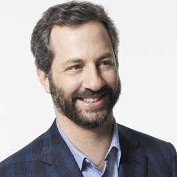 judd-apatow.png