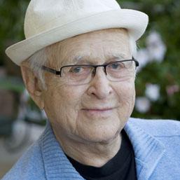 Norman_Lear.jpg