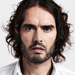 russell-brand.png