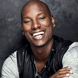 tyrese-gibson.png
