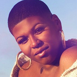 stacy-barthe.png