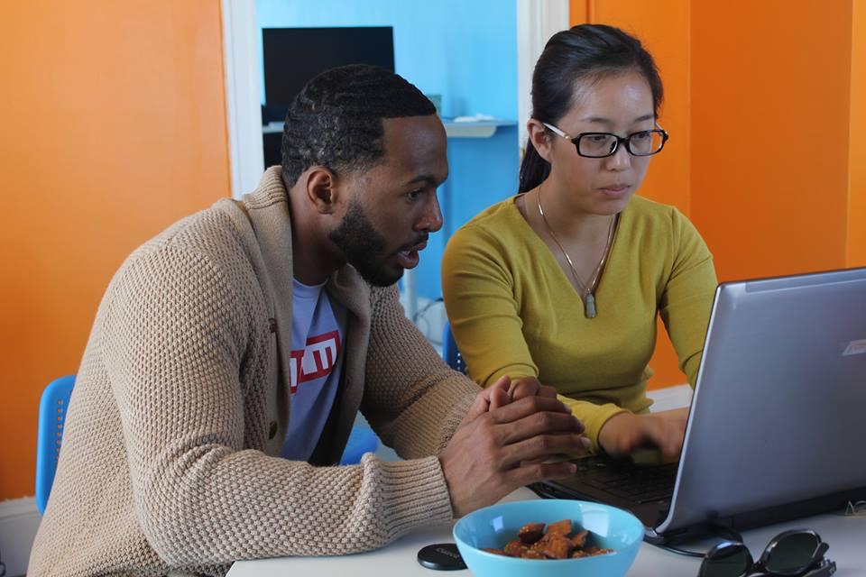 Diversity_in_Tech_-_Startup_Job_Fair__1_(1).jpg