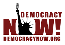 democracy_now.png