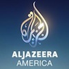 aljazeera.jpeg