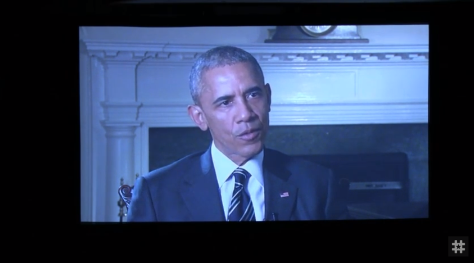President_Obama_video.png