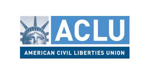 partner_ACLU.png