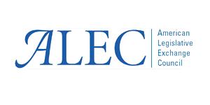 partner_ALEC.png