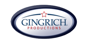partner_gingrichProductions.png