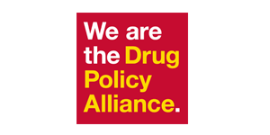 partner_drugPartnerAlliance.png