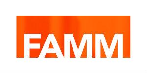 partner_famm.png.jpg