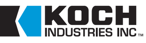 koch_industries.png