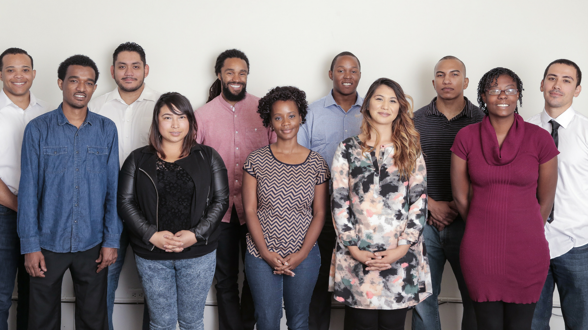 _YesWeCode_Cohort_2_(1).png
