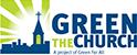 logo_smallGTC.png