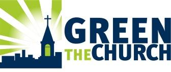 GTC_Logo_Rev.jpg