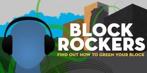 blockrocker-300x150.jpg