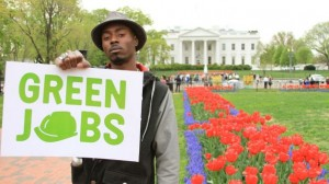 082113-national-green-for-all-march-on-washington