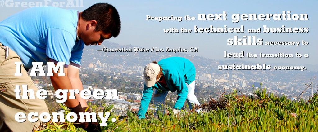 generation-water-1024x426.jpg