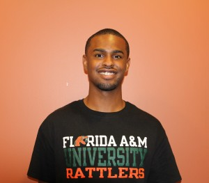Ronnie-Mackey-jr_FAMU-300x263.jpg
