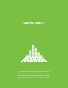 Pages-from-FINAL_seeing_green_