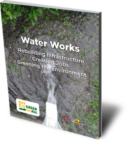 a_cover-water-works41.jpg