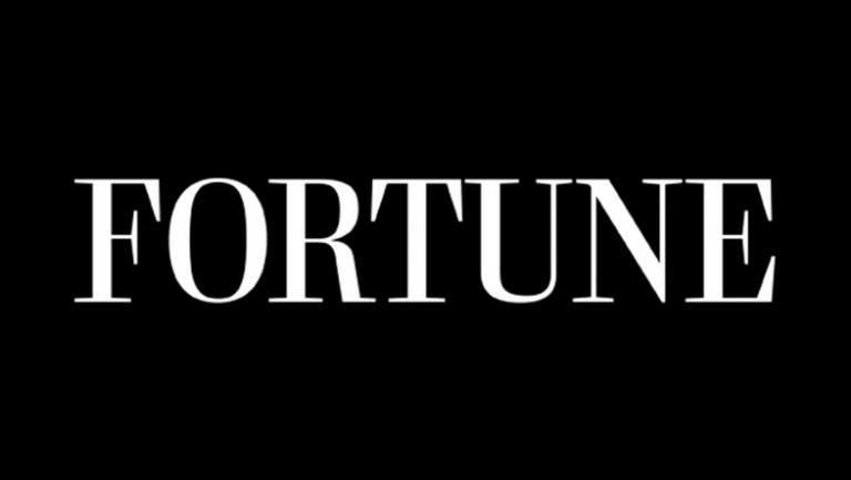 fortune-magazine-logo-788x443.jpg