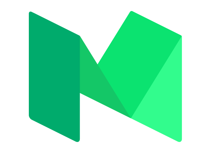 medium-m-color-688.png