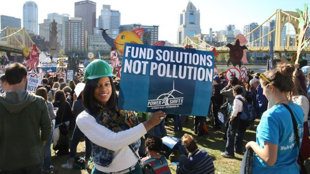 102413-national-green-for-all-students-rally-for-climate-change.jpg