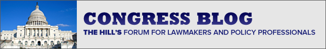 congress-blog.jpg