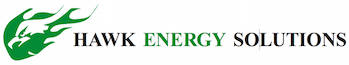 Hawk_energy_little_logo_copy.png