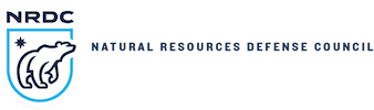 logo-nrdc-2x_copy.png