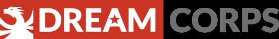 Dream Corps Logo