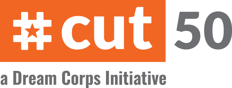#cut50 - Bringing Unlikely Allies Together to Reform the Criminal Justice System