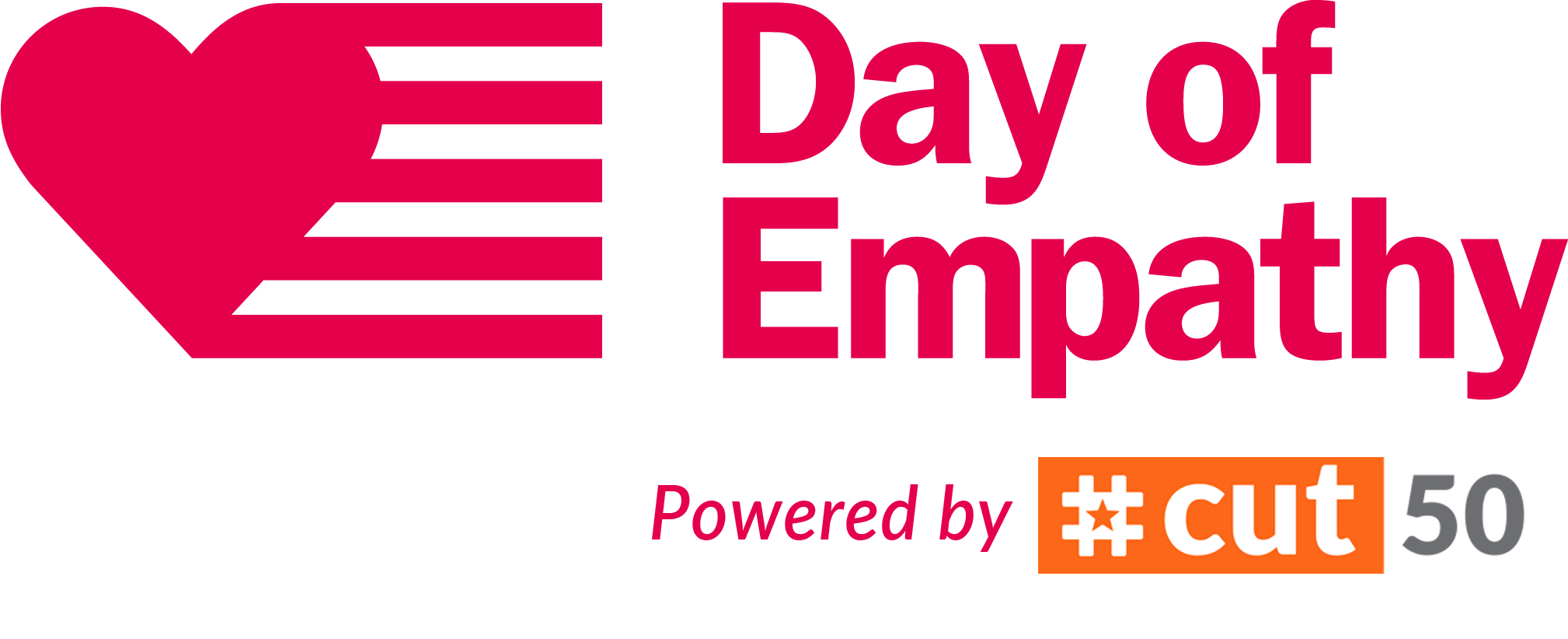 Day of Action - #DayOfEmpathy