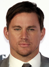 Channing_Tatum_July_2015-2.jpg
