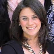 Jillian McNerney