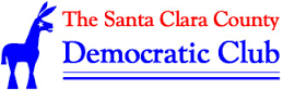 SCC_Dem_Club.png