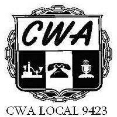 cwa_local_9423_logo_(1).jpg